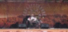 4 Okunevo Music Festival.jpg