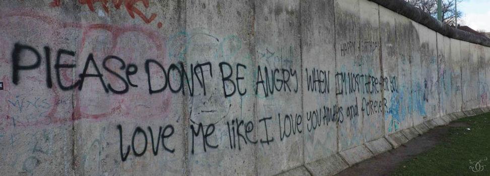 14 Love me like I love you.jpg
