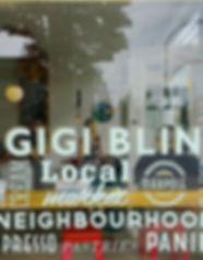 GigiBlin Waiting.jpg