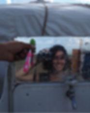 4 Self portrait with Mehjo.jpg