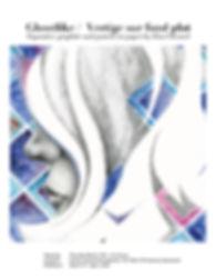 2- Poster Ghostlike.jpeg