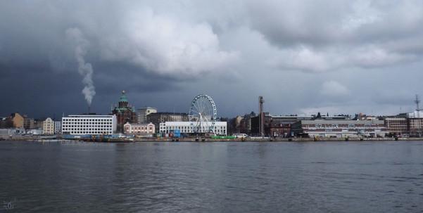 7-Helsinki.jpg