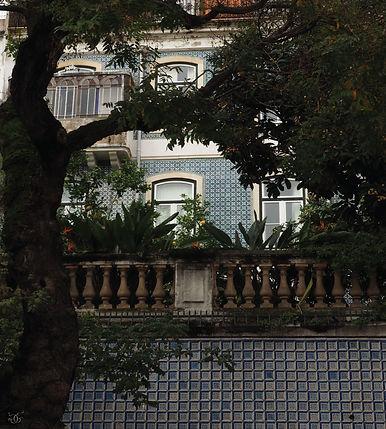 10 - Lisboa.jpg
