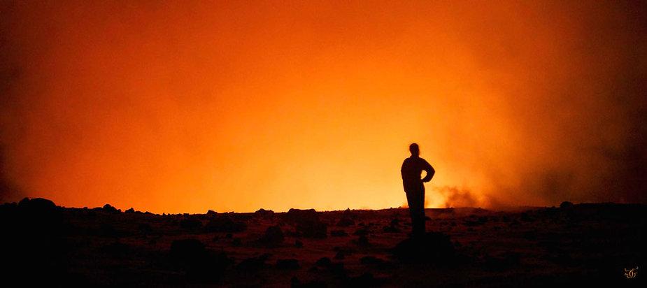 Volcano-Light---Orange-volcanique-2014.j