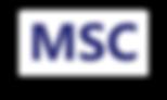 MSC logo1.png