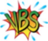 VBS-Logo-1.jpg