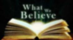 what-we-believe-672x372.jpg