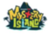 mystery-island-logo-simple (1).jpg