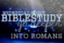 Bible Study (2).jpg