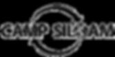 834-8346960_camp-siloam-logo-world-map_e