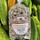 Thumbnail: Musso Farms Green Chile Pasta