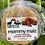Thumbnail: Mommy Maiz Pueblo Red Chile Corn Tortilla