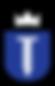 Emblem - No White Border.png