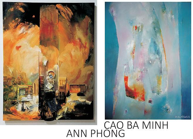 CBM and AP paintings.jpg