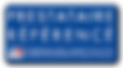 prestataire_référence_cybermalveillance.