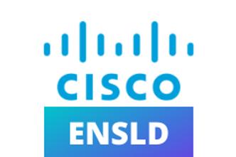 CISCO ENSLD