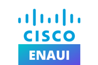 CISCO ENAUI