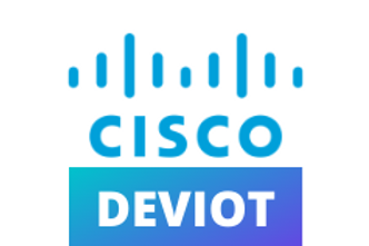 CISCO DEVIOT