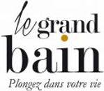 le-grand-bain-0dbb501b.jpeg