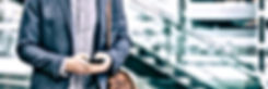 AdobeStock_253001954.jpeg