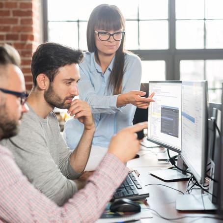 Comment optimiser la présence digitale de votre entreprise?