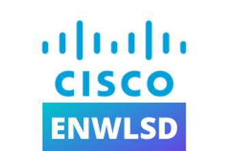 CISCO ENWLSD