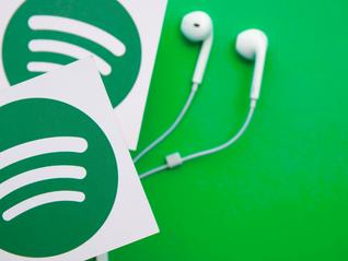 Réseaux sociaux audio : ClubHouse et ses concurrents