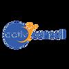 logo activ conseil grand format fond tra