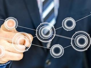 Quelle est l'importance de la numérisation des documents en entreprise?
