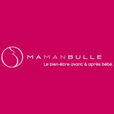 Maman Bulle
