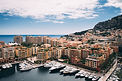 mission IT monaco technicien LAN.jpg