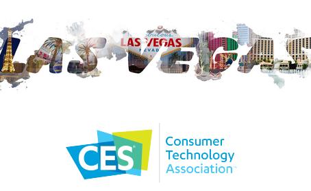 CES Las Vegas : La région Sud accompagne plus de cinquante startups