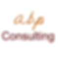 abp consulting.png