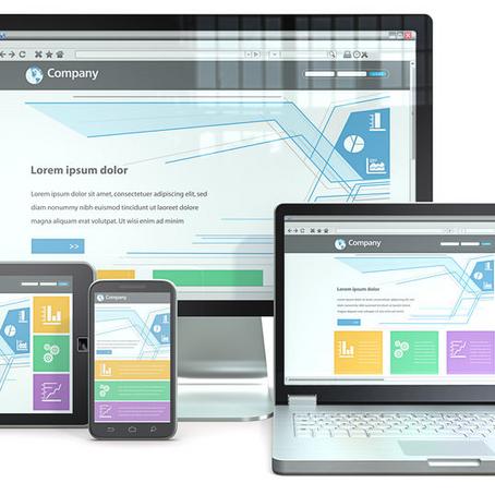 Quels sont les avantages des outils digitaux pour une entreprise?