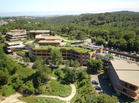 Sophia Antipolis célèbre 50 ans de succès