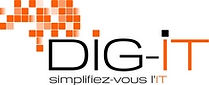 logo Dig-it_jpg.jpg