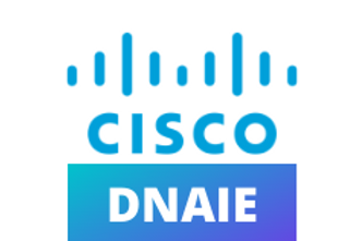 CISCO DNAIE