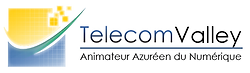 TELECOM_VALLEY.png