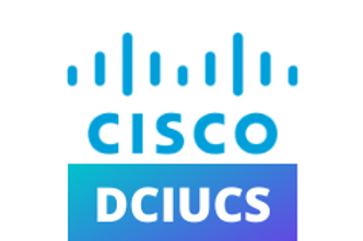 Cisco DCIUCS
