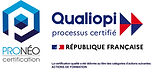 formations it certifié qualiopi.jpg