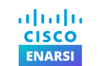 CISCO ENARSI