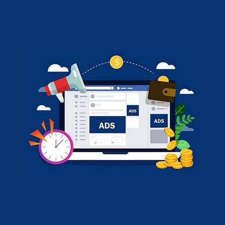 Quel est le prix de la publicité Facebook ads?