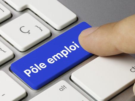 Abondement Pôle Emploi pour les formations CPF des demandeurs d'emploi