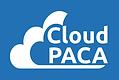 cloud paca.png