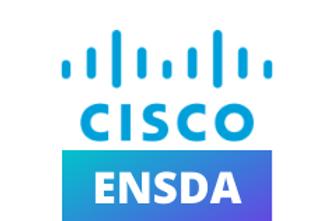 Cisco ENSDA