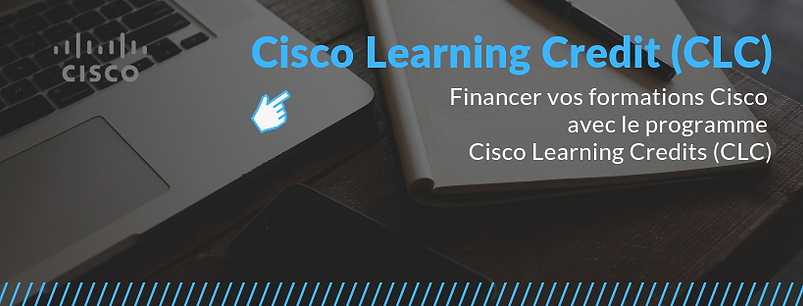 Cisco Learning Credit (CLC)..png