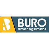 BURO AMENAGEMENT