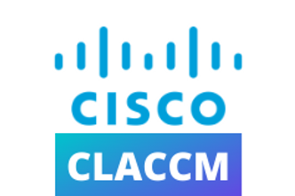 CISCO CLACCM