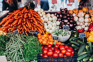 variety-of-vegetables-on-display-1508666