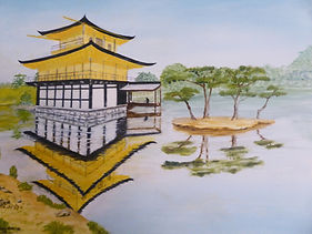 Golden Pavilion (Kyoto, Japan).jpg